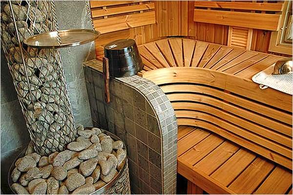 Ванной как в форум гидроизоляцию сделать