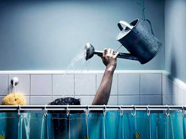 Как сделать проточный водонагреватель фото 90