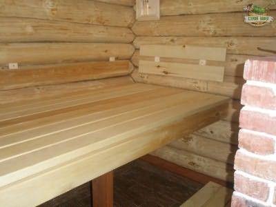Обшивка потолка гипсокартоном своими руками в деревянном доме 38